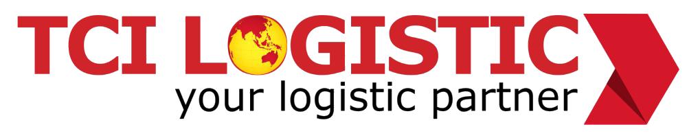 TCI Logistic